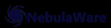 Nebulaware